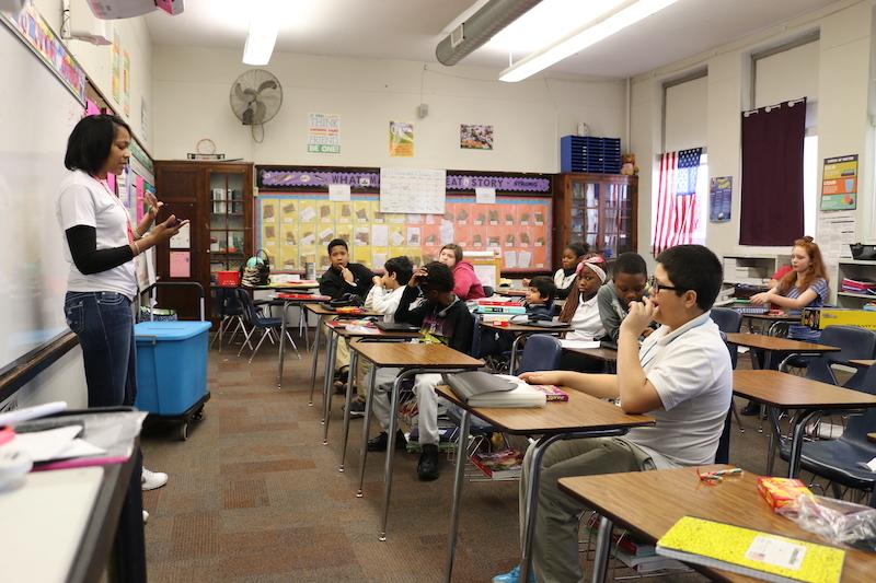 NBFY School program 12-20-2017-91-a3665cab